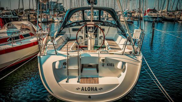 krótkoterminowy czarter jachtu bez uprawnień na mazurach
