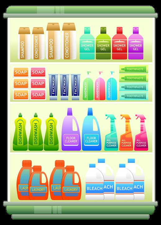 odżywczy szampon dr konopka