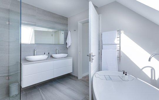 remont łazienki w Białymstoku
