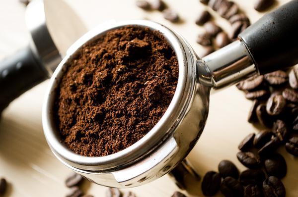 zestaw prezentowy kawa