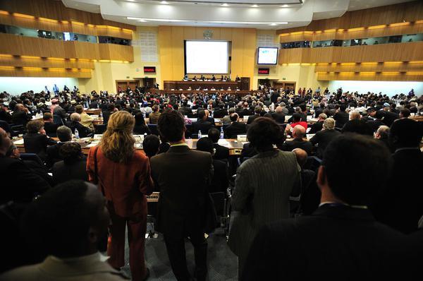 konferencje wielkopolska