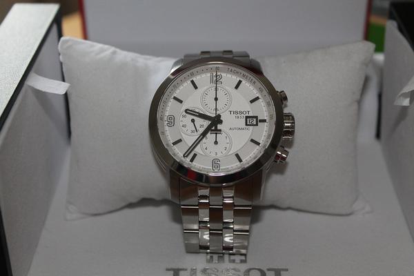 zegarki szwajcarskie - sklep online
