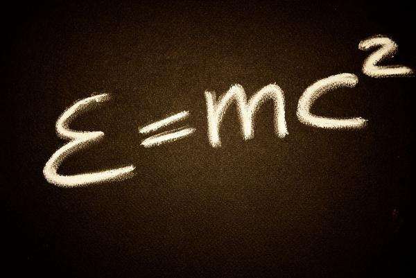 Fizyka pomoce szkolne