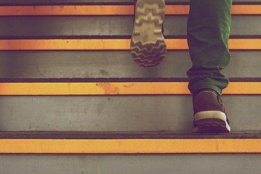 naklejki-na-schody.jpg