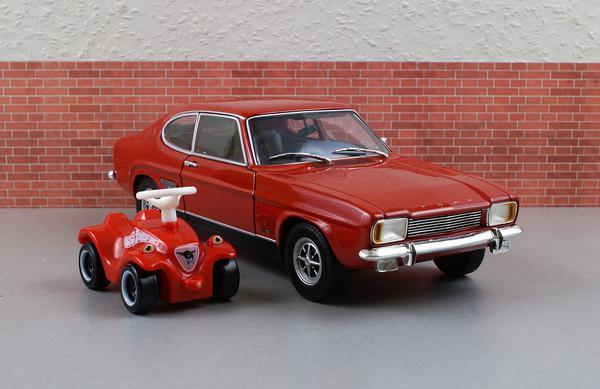 ładne auta na akumulator dla dzieci dwuosobowe