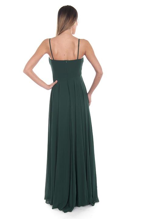 eleganckie-sukienki-wieczorowe-w-sklepie-online.jpg