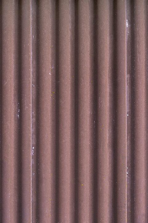 usuwanie-i-utylizacja-azbestu.jpg