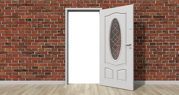 drzwi-wewnetrzne-pokojowe-tanio.png