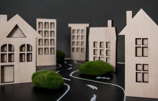 projektant domów wrocław