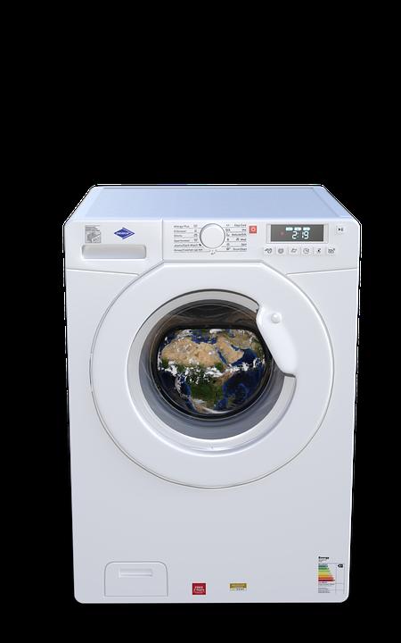 srodki-czyszczace-do-pralki.png
