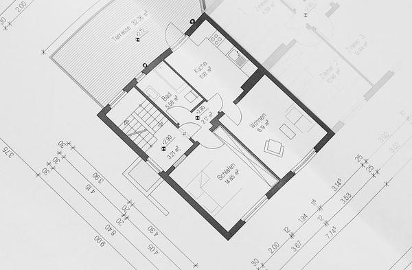 projekty-domow-jednorodzinnych-wrocaw.jpg