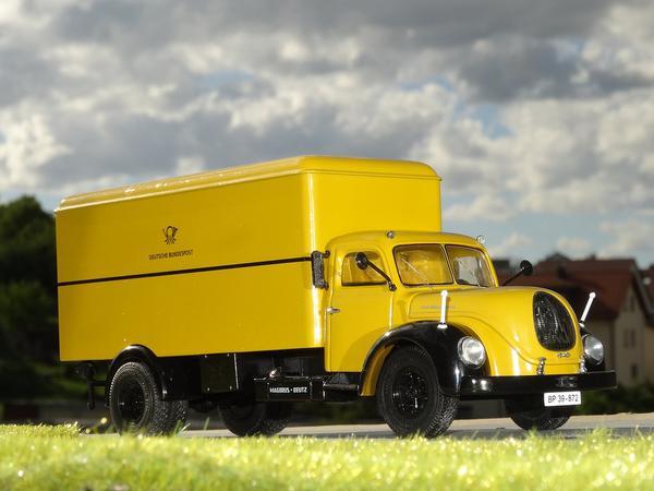 naprawa-samochodow-dostawczych-gdansk.jpg